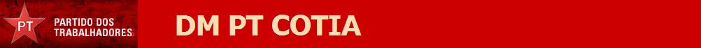 DM PT COTIA
