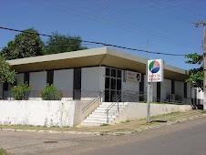 Agência Banco do Nordeste