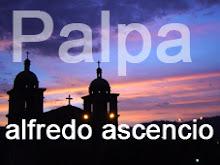 Descubre Palpa, tierra de enorme potencial turístico  en la zona Sur del Perú