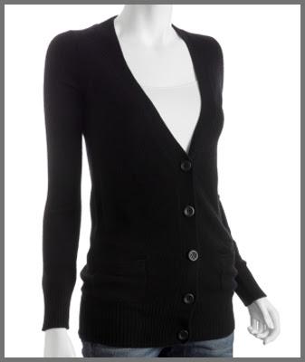 http://1.bp.blogspot.com/_IlkaW_vRj7Y/R4IqYEGkp0I/AAAAAAAAAq4/O5zmYHN4jz8/s400/CeCe+black+cashmere+long+v-neck+cardigan103+20+bluefly.jpg