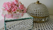 Blog Shabby ideas