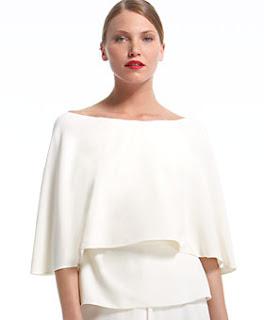 Dressy White Blouses - Black Dressy Blouses