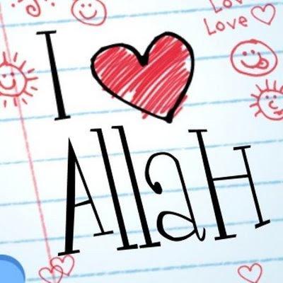 i+love+Allah.jpg