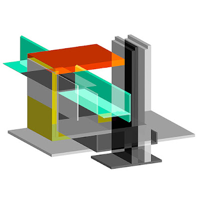 Isometrics 3, 3d+dimensional+transparent+geometric