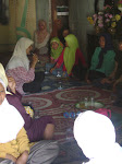 Program KIBAR (2) Pemberdayaan Perempuan