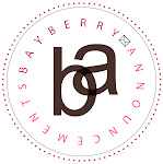 Visit my site, Bayberry Announcements, for custom photo announcements & invitations