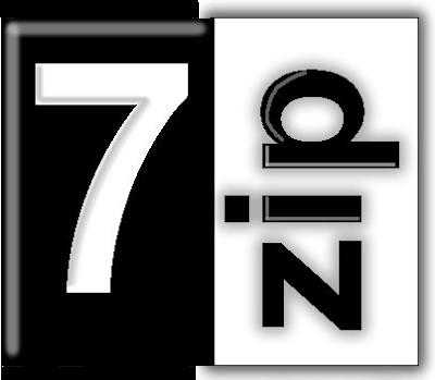 7 Zip comprimir archivos Seguridad y personalizacion
