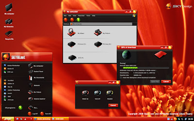 Plantilla Windowblinds Pepua Personalizacion y Seguridad