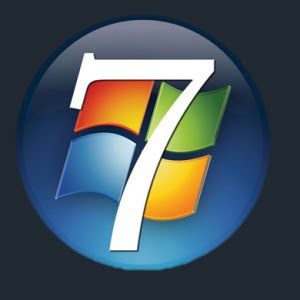 Windows 7 seven descarga download Personalizacion y Seguridad