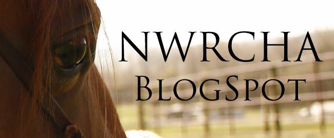 NWRCHA Blogspot