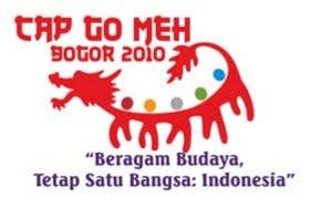 .: Beragam Budaya, Tetap Satu Bangsa - Indonesia :.