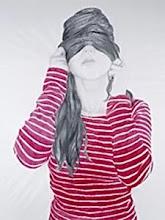 Cristina Lucas
