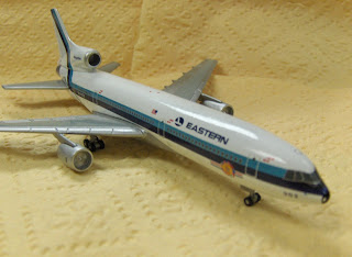 eastern flight 401 essay Eastern airlines flight# 401 accident 10-page-body paper in apa format with proper spelling, grammar, and citations talk about how the eastern airline's flight number 401 crash [] have any questions.