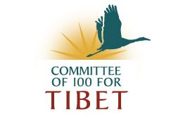Committee of 100 for Tibet