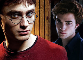 Harry vs Edward