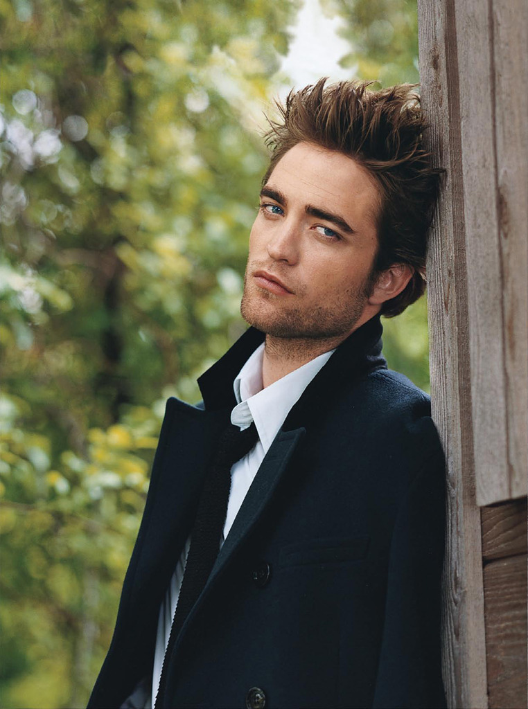 robert pattinson vanity fair 2011 photoshoot. robert pattinson vanity fair