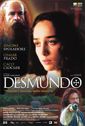 Baixar Filme Desmundo (Nacional)