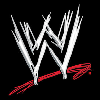 wwe logo wallpaper. wwe logo wallpaper.