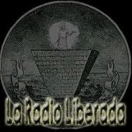 La Web de La Radio Liberada (Podcast)