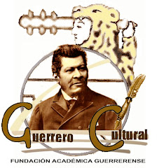 Guerrero Cultural - FUNDAG
