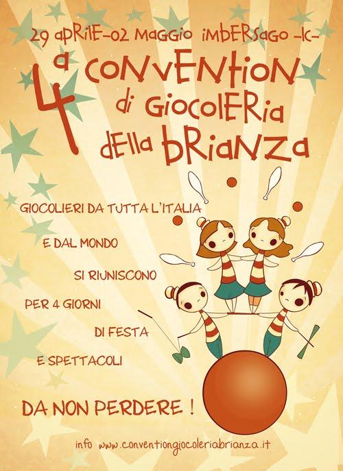 [ConventionBrianza.jpg]