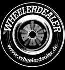 wheelerdealer