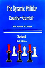 The Dynamic Philidor Counter-Gambit