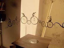 Librería Del ciclista