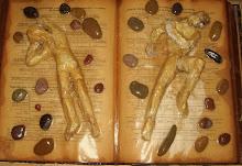 Amores piedras
