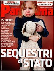 Sequestri di stato sui minori