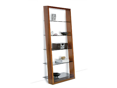 Eileen Shelf Furniture