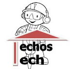 TECHOS TECH