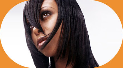hair extensions how to care for relaxed black hair