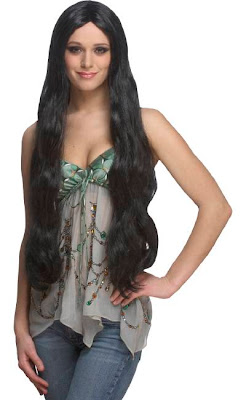 Black Long Hair, Long Hairstyle 2011, Hairstyle 2011, New Long Hairstyle 2011, Celebrity Long Hairstyles 2020
