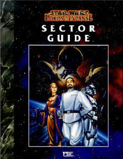Comics land download all kind of comics and game manuals for Bureau 13 rpg pdf