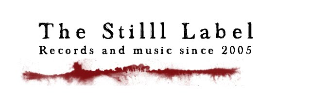 The Stilll Label