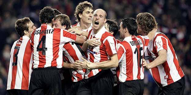 Ver Online: Athletic Club Bilbao vs Torino FC