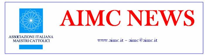 AIMC NEWS