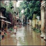 artikel-populer.blogspot.com - 10 Keajaiban Dunia yang Terancam Musnah
