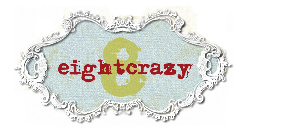 eightcrazy