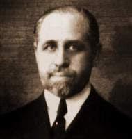 Julián Jaime Garcia Nuñez
