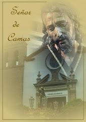 Señor de Camas