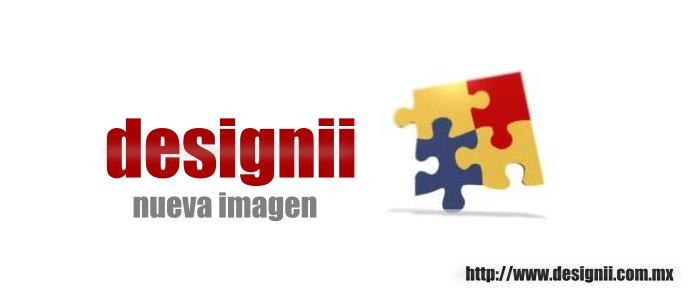 designiin
