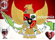 JAYALAH INDONESIA !!!