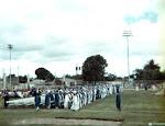 Graduation Day '76