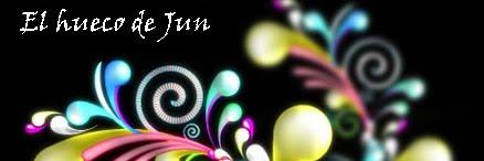 El hueco de Jun