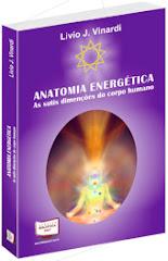 Anatomia energética