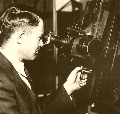 Satellite Images Of Pluto. clyde tombaugh pluto discover