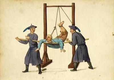 http://1.bp.blogspot.com/_IoU3bEFUwWc/Sjo5K1phypI/AAAAAAAAFtI/iCkt7pWkvqk/s400/Chinese+Punishment.jpg