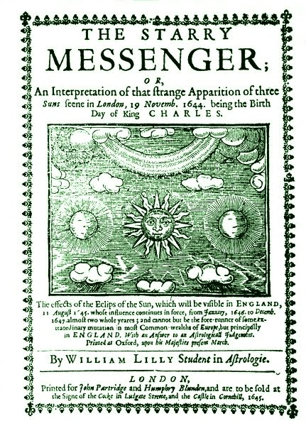 an analysis of the starry messenger by galileo galilei Galileo was in an analysis of the starry messenger by galileo galilei venice published starry messenger this book.